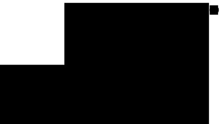 KryptoMax logo in black and white for site link to https://www.kryptomax.com